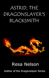 AstridTheDragonslayersBlacksmith
